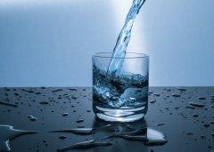 酵素与饮水,99.9%的人都不知道哦!
