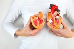 酵素消炎与药物消炎的效果优势