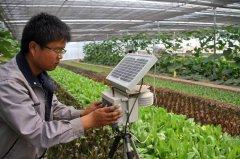 酵素菌技术——未来农业希望