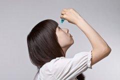 酵素具备抑制氧化功效,能够预防眼病