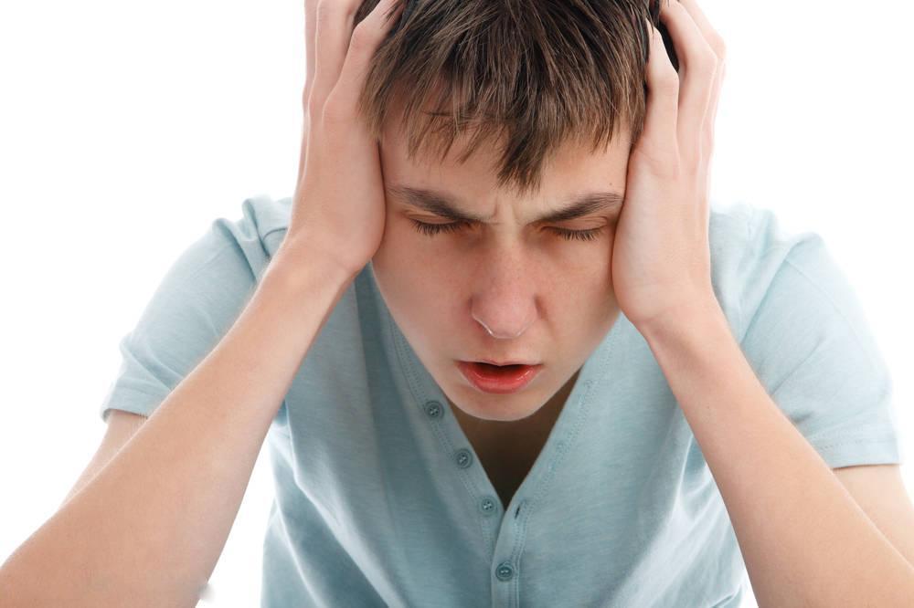 服用酵素的瞑眩反应,意味着身体在好转?