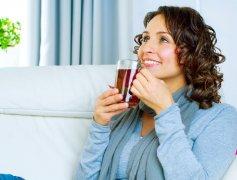 酵素原液,饭前和饭后喝有什么区别?
