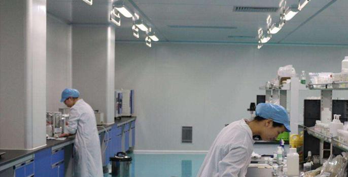 全球及台湾酵素产业,你知道多少?