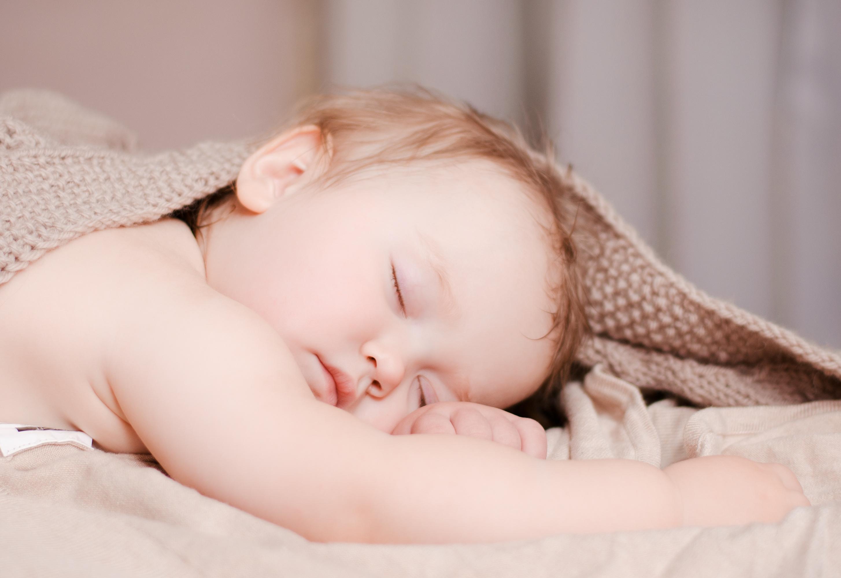 酵素能改善睡眠状态吗?