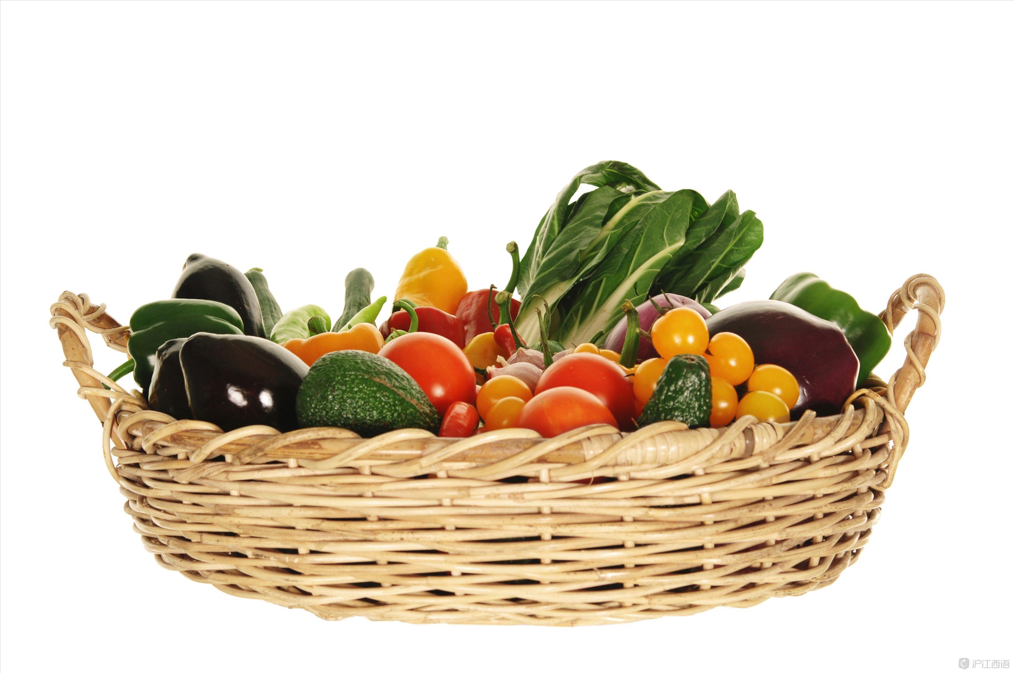 生活中哪些食物含酵素多?哪些食物会抑制酵素