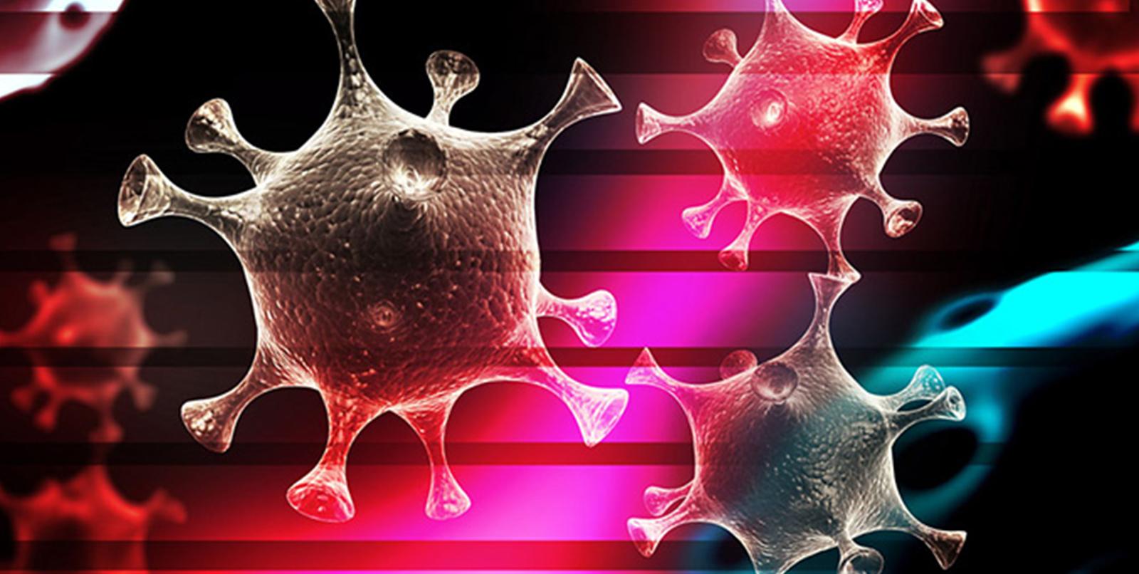 自身免疫疾病与酵素