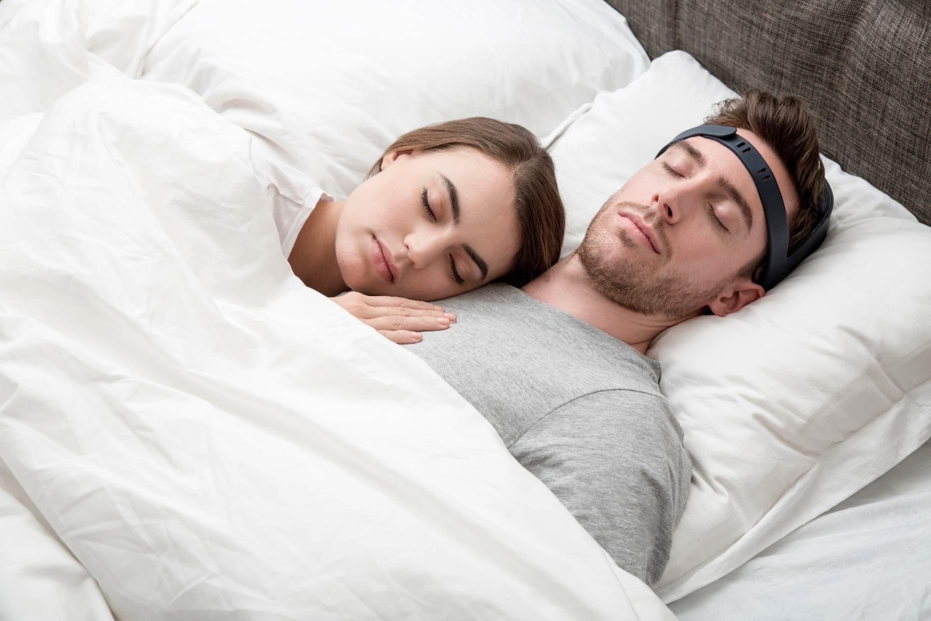 为什么睡觉身体会抖动,如何用酵素调理?