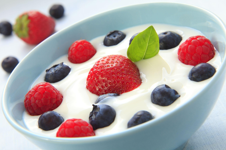 常吃发酵食品能增加体内酵素吗?