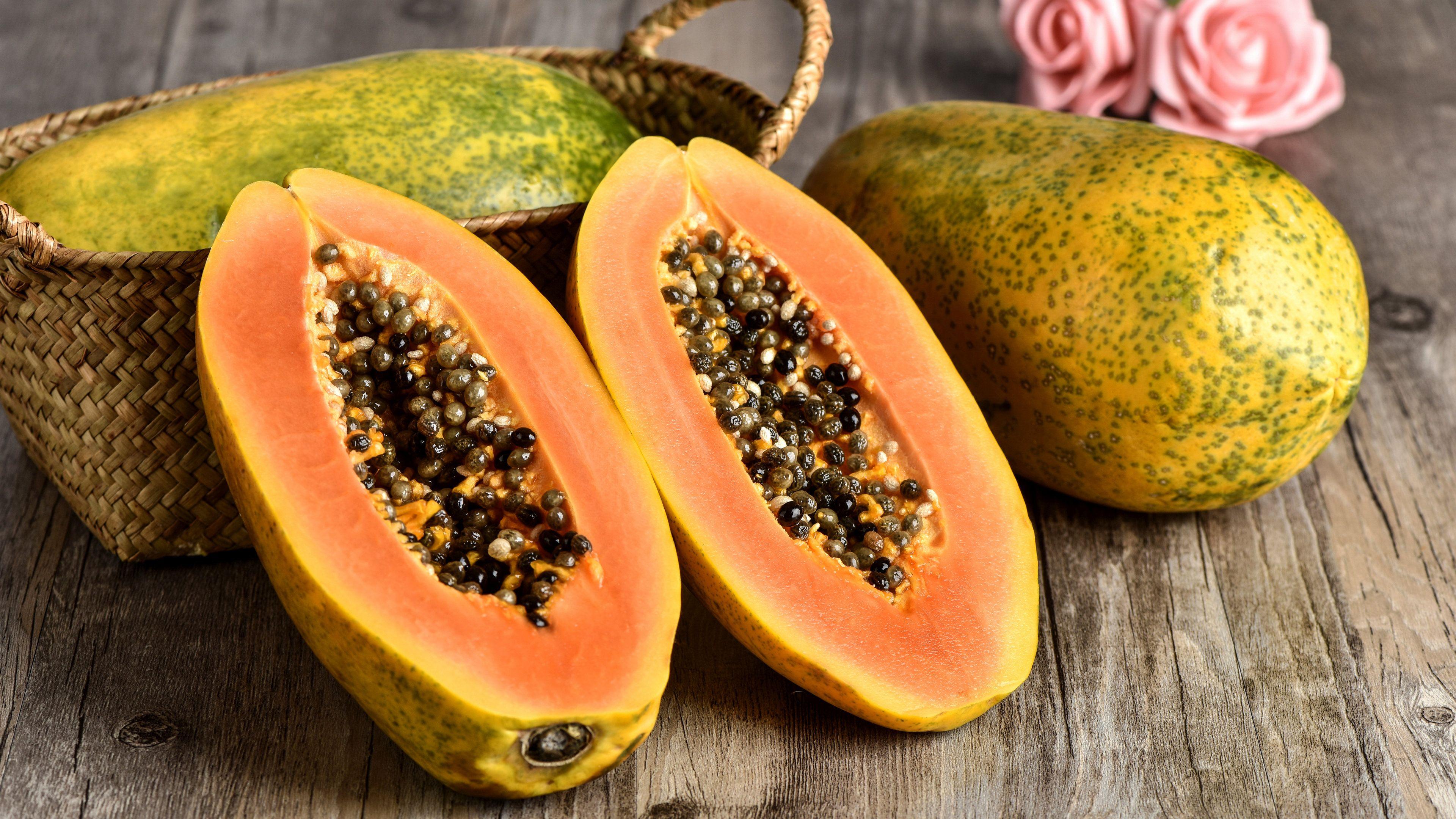 哪些水果适合做酵素?