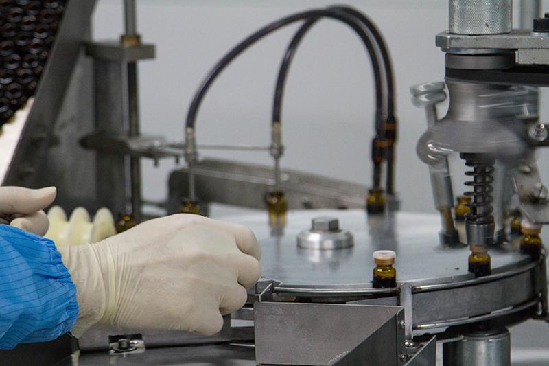 《保健食品安全性毒理学评价规范》给酵素划定