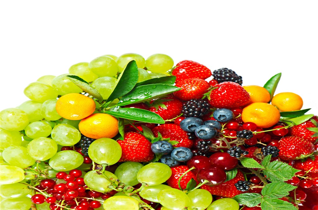 好酵素包括原料,菌种及发酵环境
