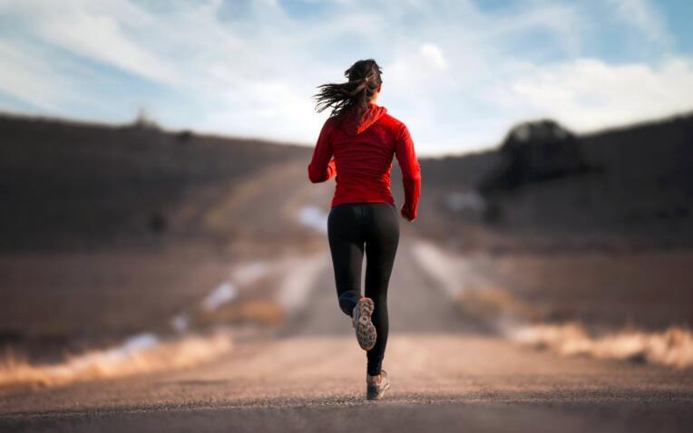 运动与酵素相结合是最好的减肥方法1