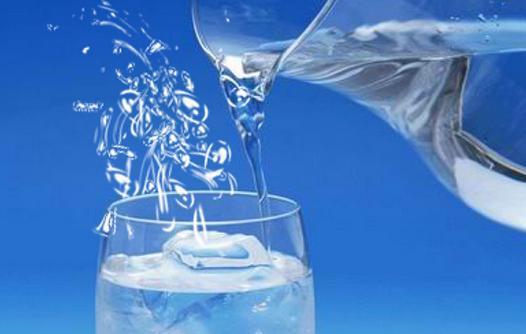 生物表面活性剂的应用及制备
