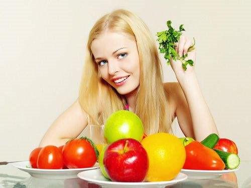 酵素对机体健康的影响有哪些?