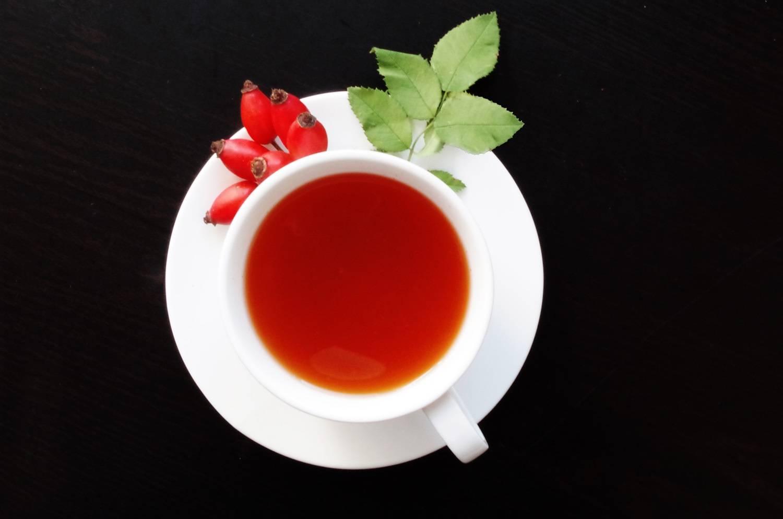 饮用一段时间酵素后与不饮用酵素的人有哪些区