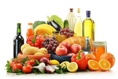 酵素与体质有关吗?酵素的用法及用量