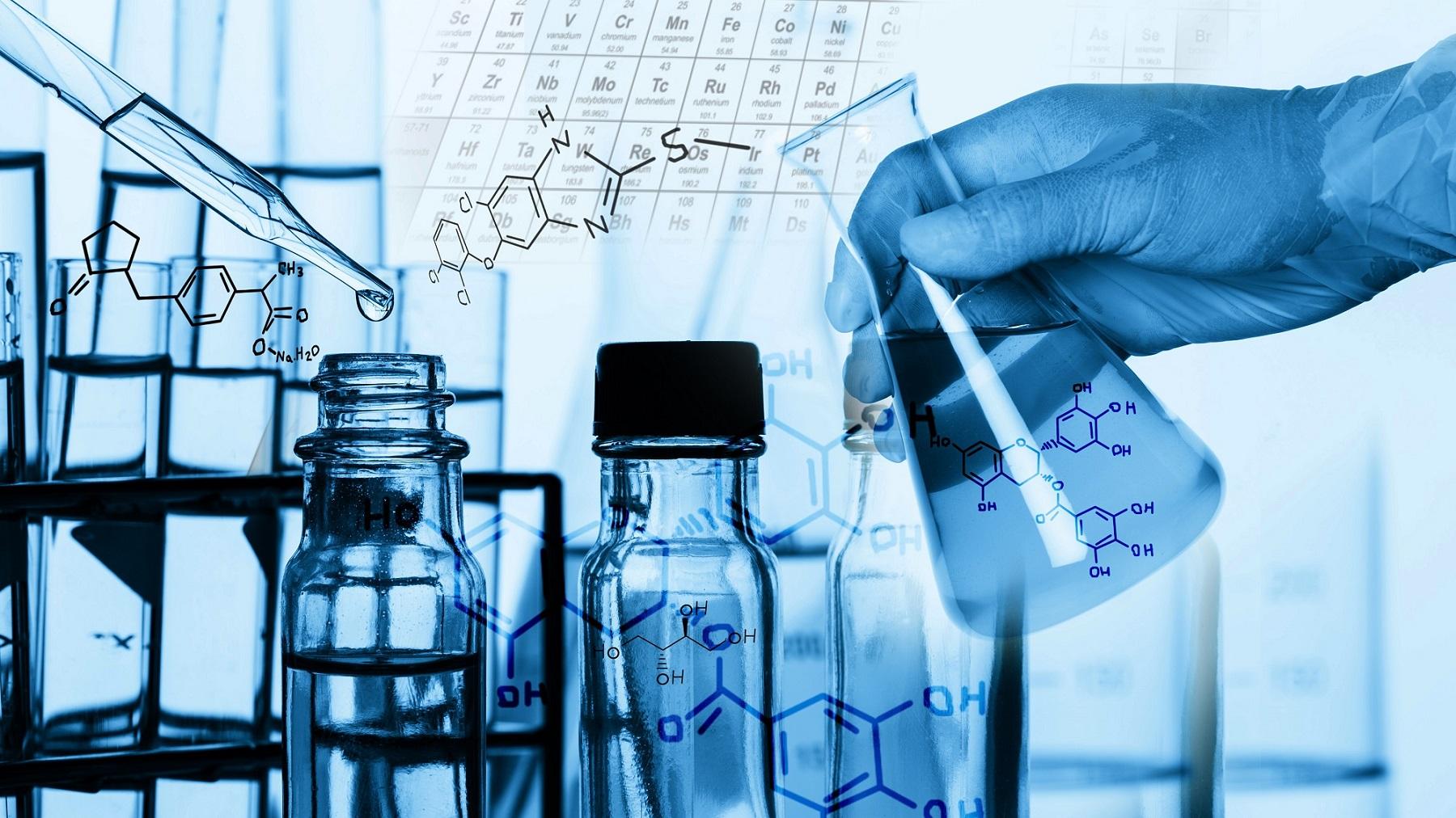 天然酵素与工程酵素有什么区别?哪些食物含有
