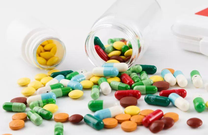排毒酵素不是药物3