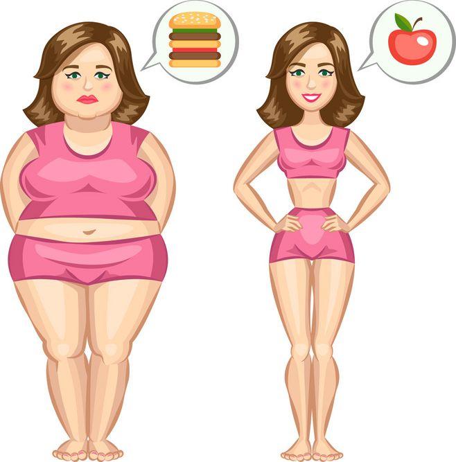 代餐减肥有哪些副作用?1