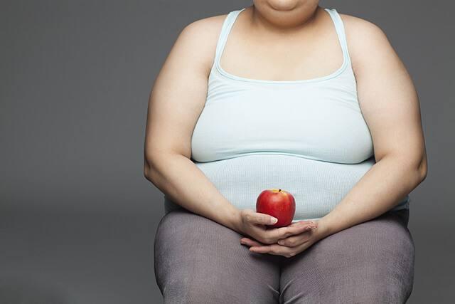 代餐减肥有哪些副作用?2