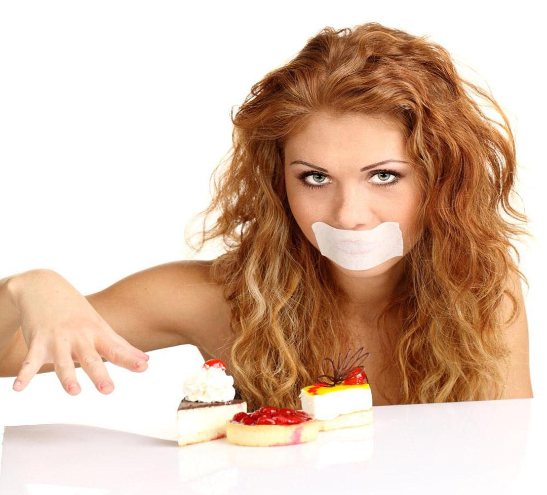 排毒酵素的作用和吃法