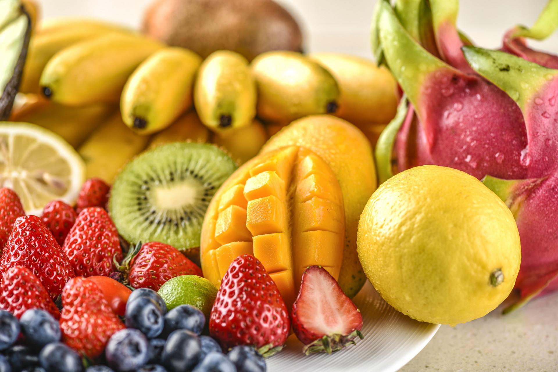 怎么获得益生菌?如何维护肠道健康?2
