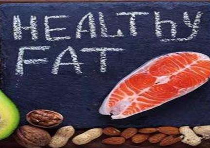 药食同源健脾消食配方,一阳生吸吸SO纤饮营养代餐4