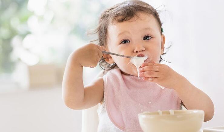 婴儿益生菌哪个牌子好?怎么挑选婴儿益生菌?2
