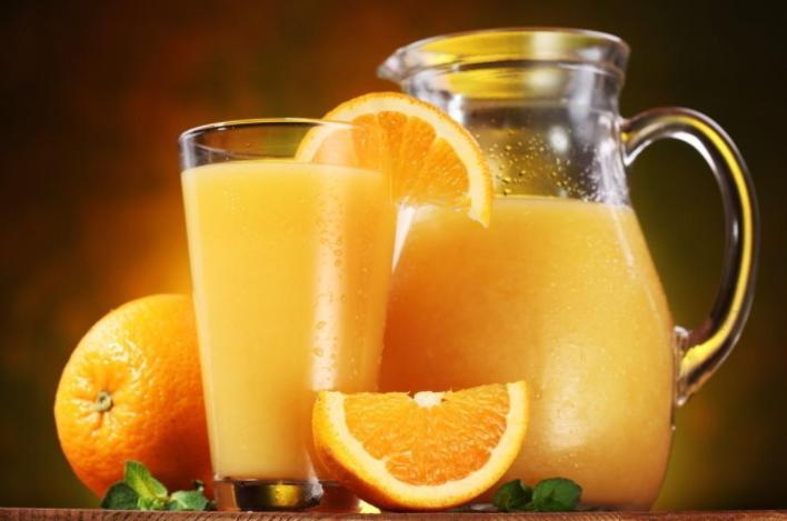 酵素和果汁之间有什么区别?