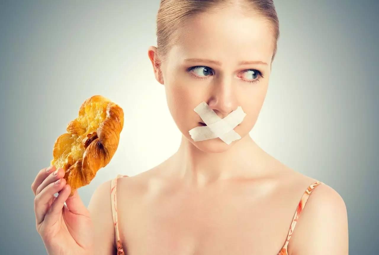 酵素有改善体质的效果,但酵素不是减肥药