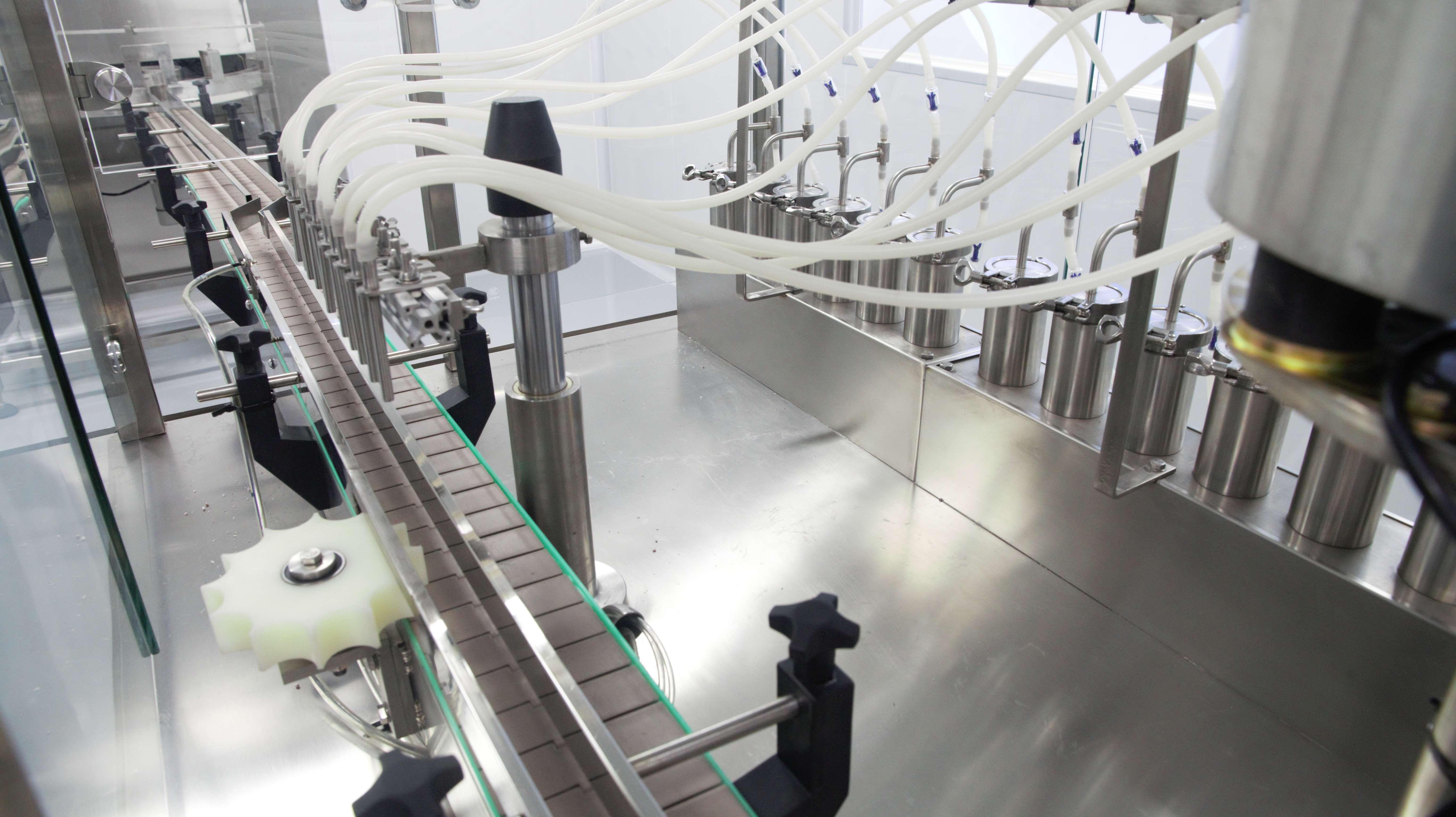 想找酵素饮品生产厂家,哪家代工厂靠谱?