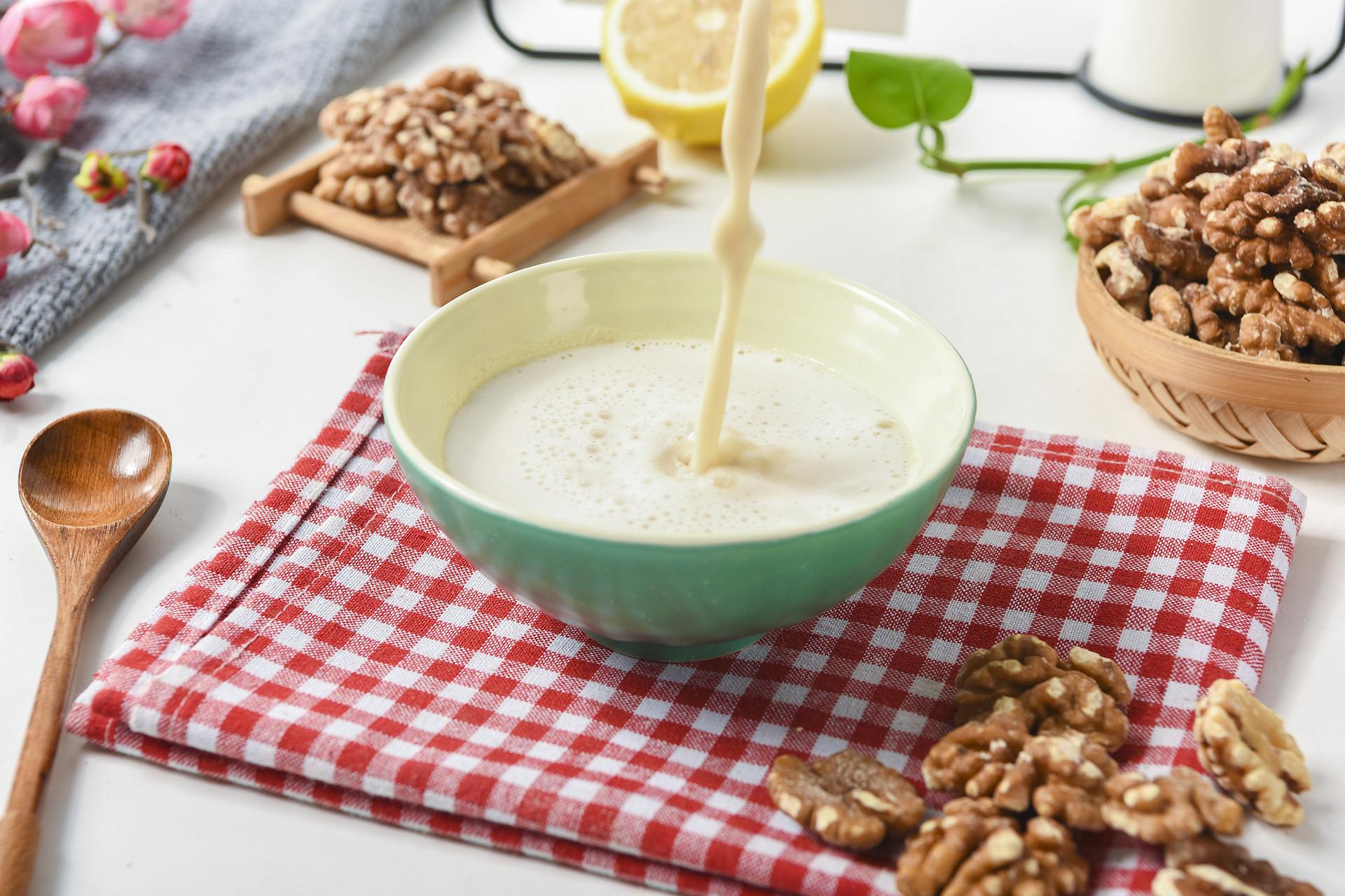 代餐减肥,靠吃就能变瘦?