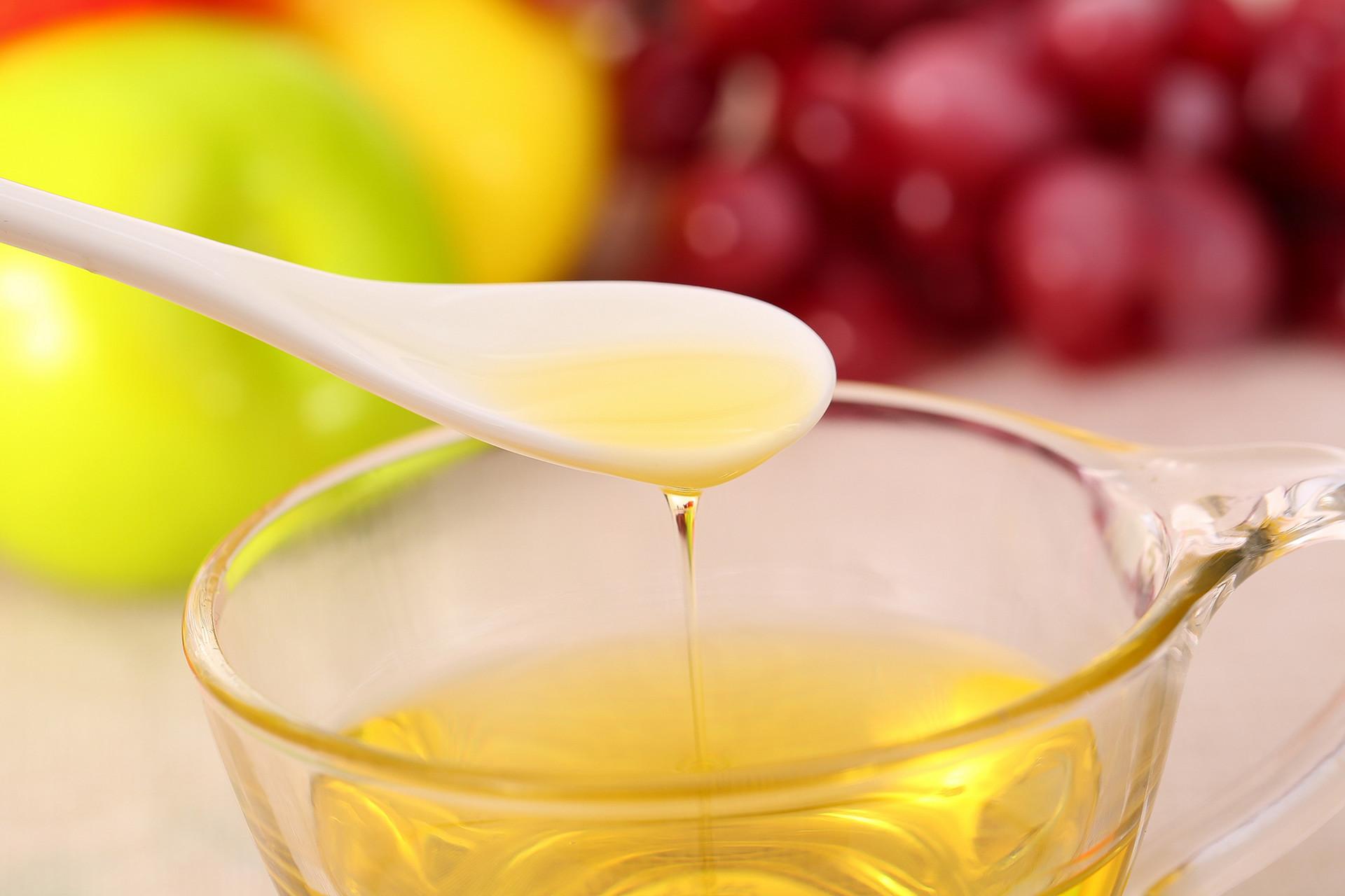 营养素、生物活性物质、益生菌、膳食纤维、益生元等