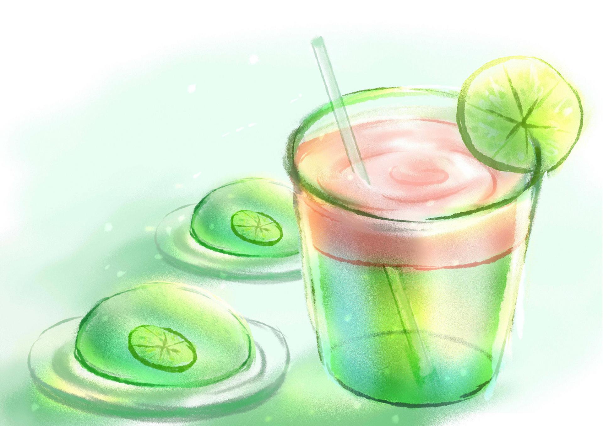 酵素喝多少量是最好的?