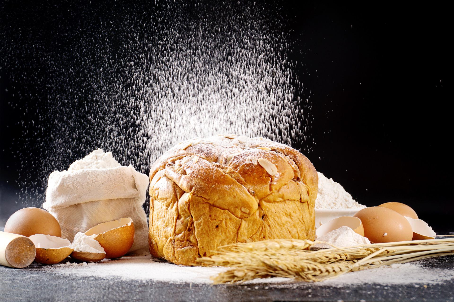 发酵食品的秘密