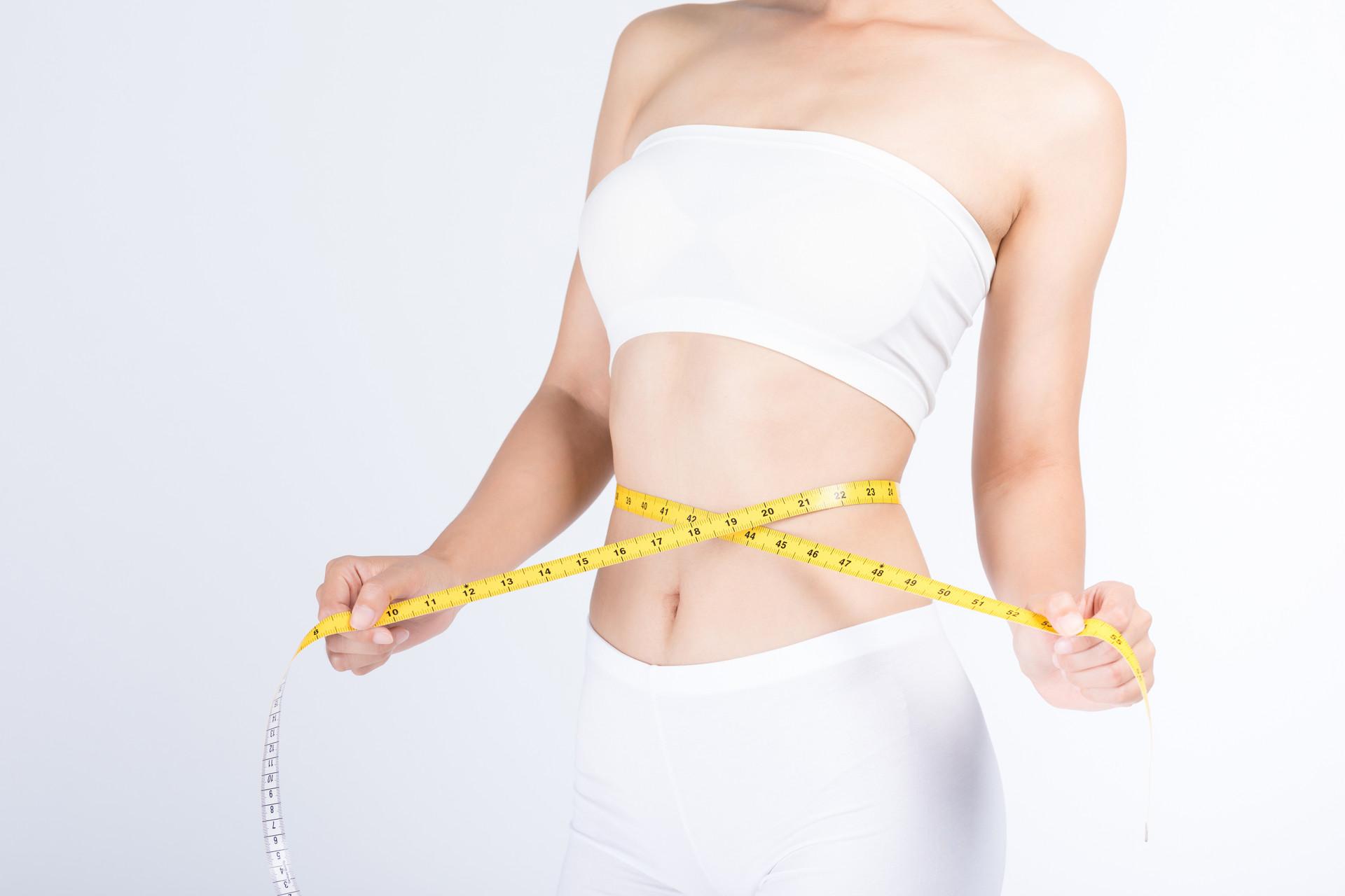酵素减肥真的靠谱吗?