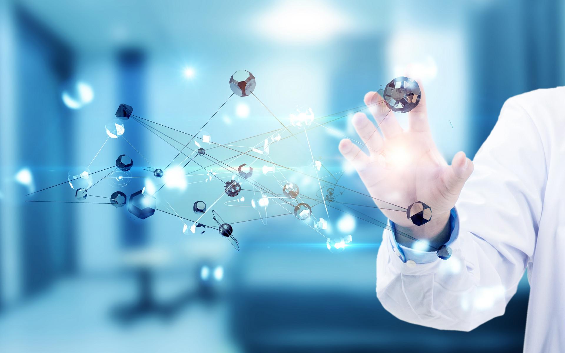 酵素与人体自然循环有什么关系?