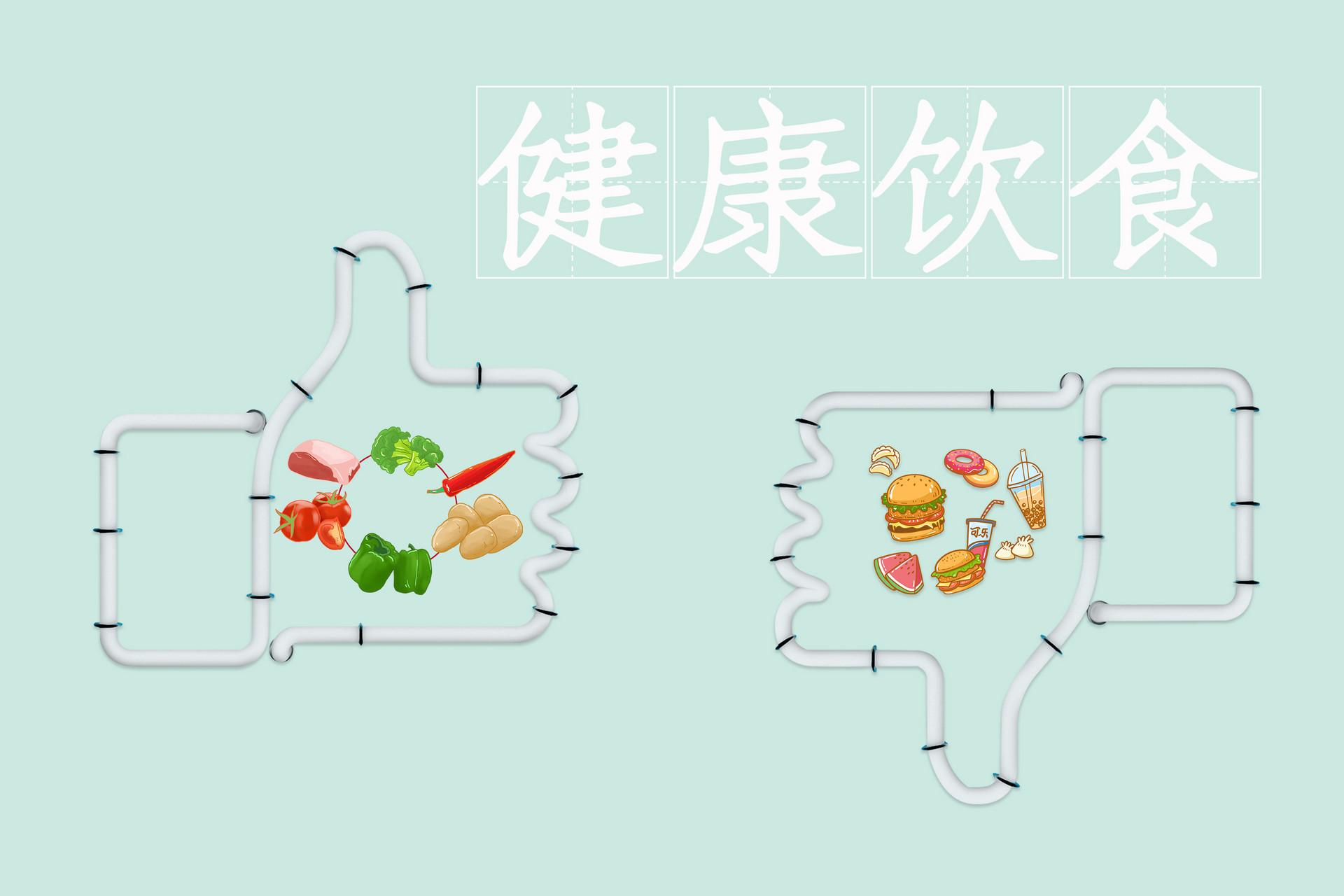 认识酵素营养学