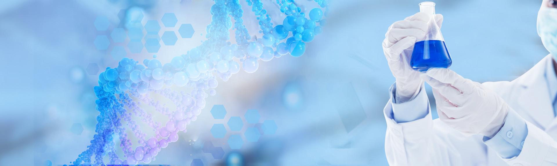 根据酵素所催化的反应性质的不同,将酵素分成六大类