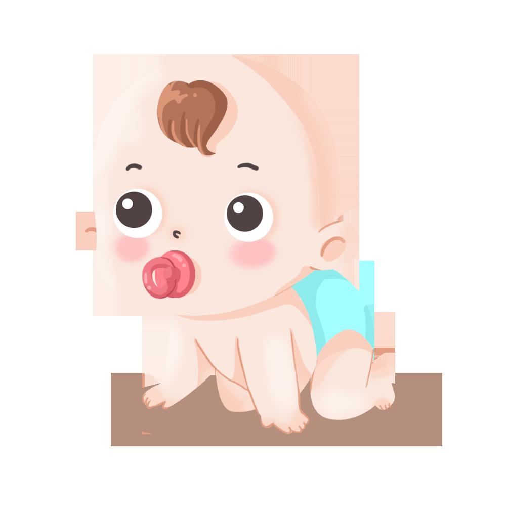 婴儿需要喝益生菌吗?