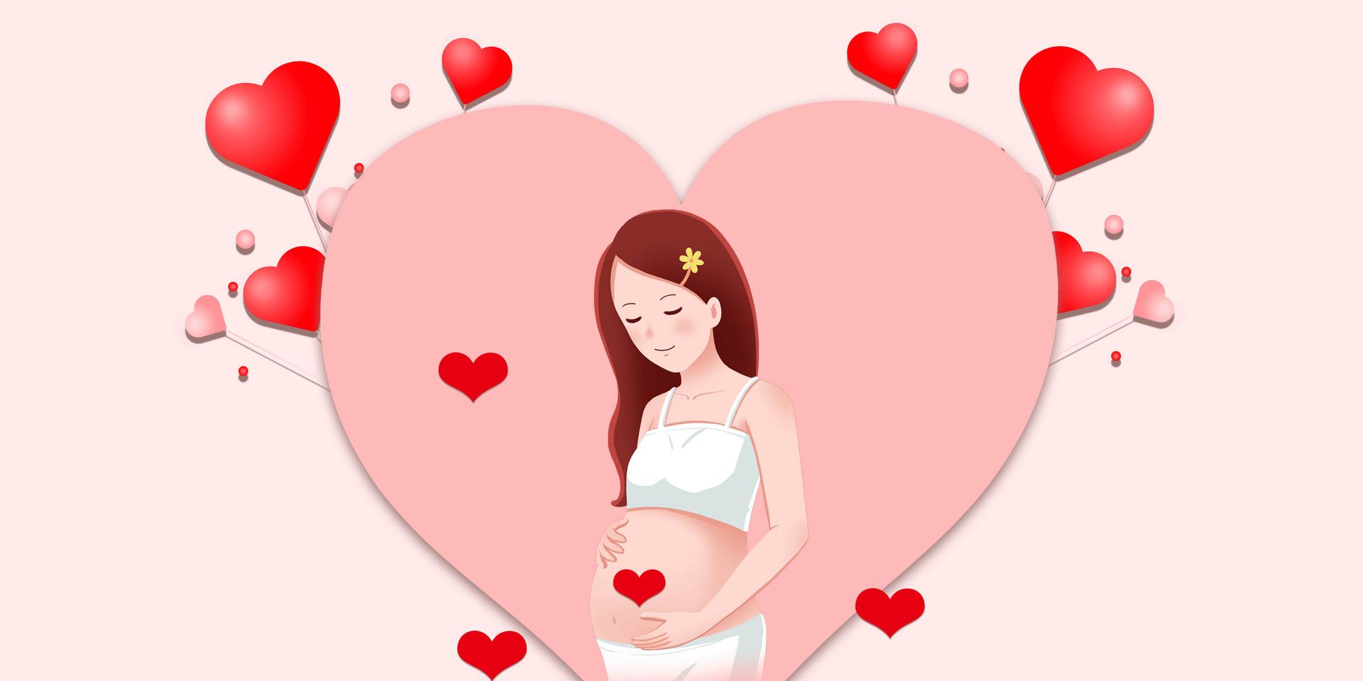 孕妇为什么要喝益生菌?