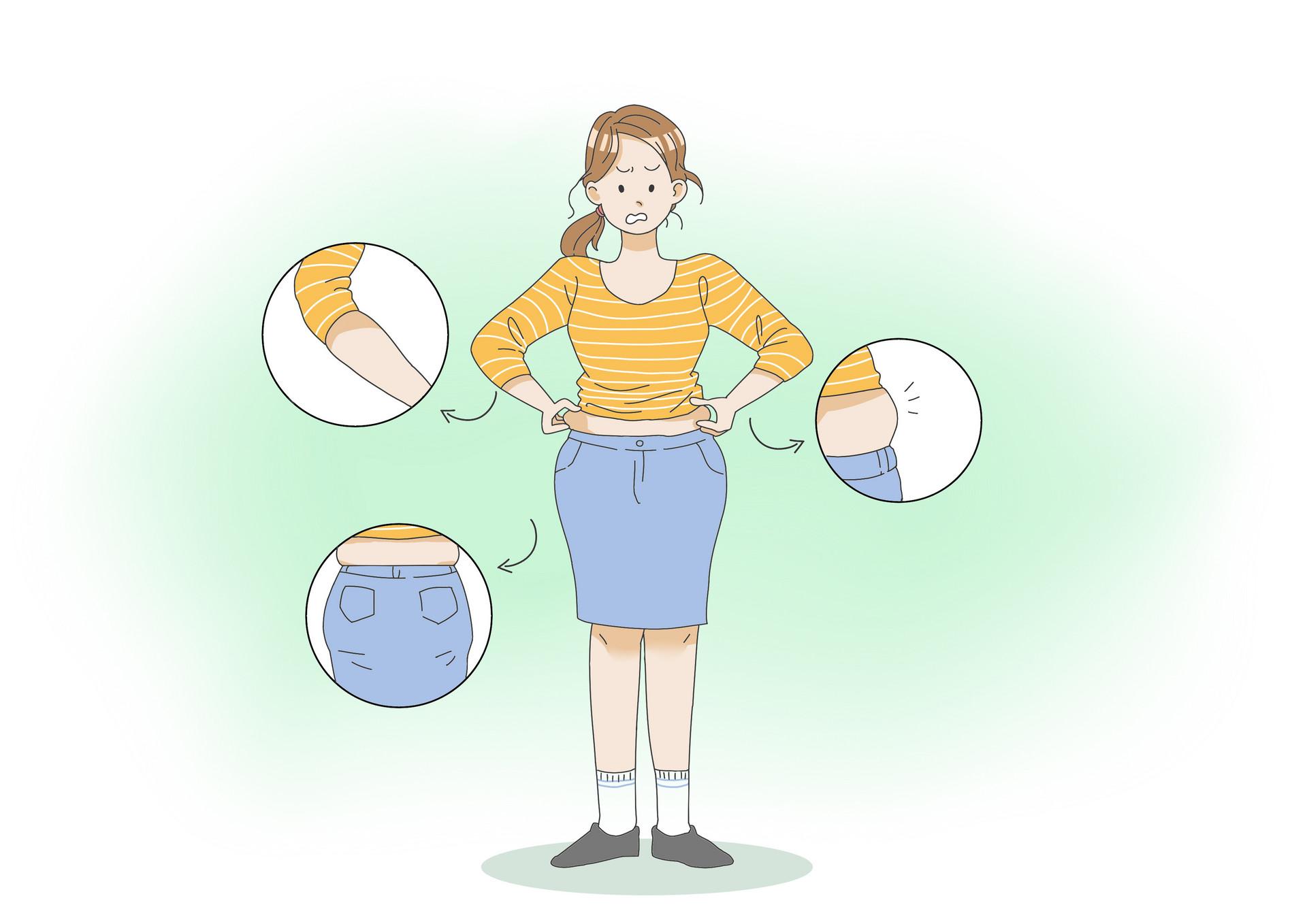 八种酵素断食的好处