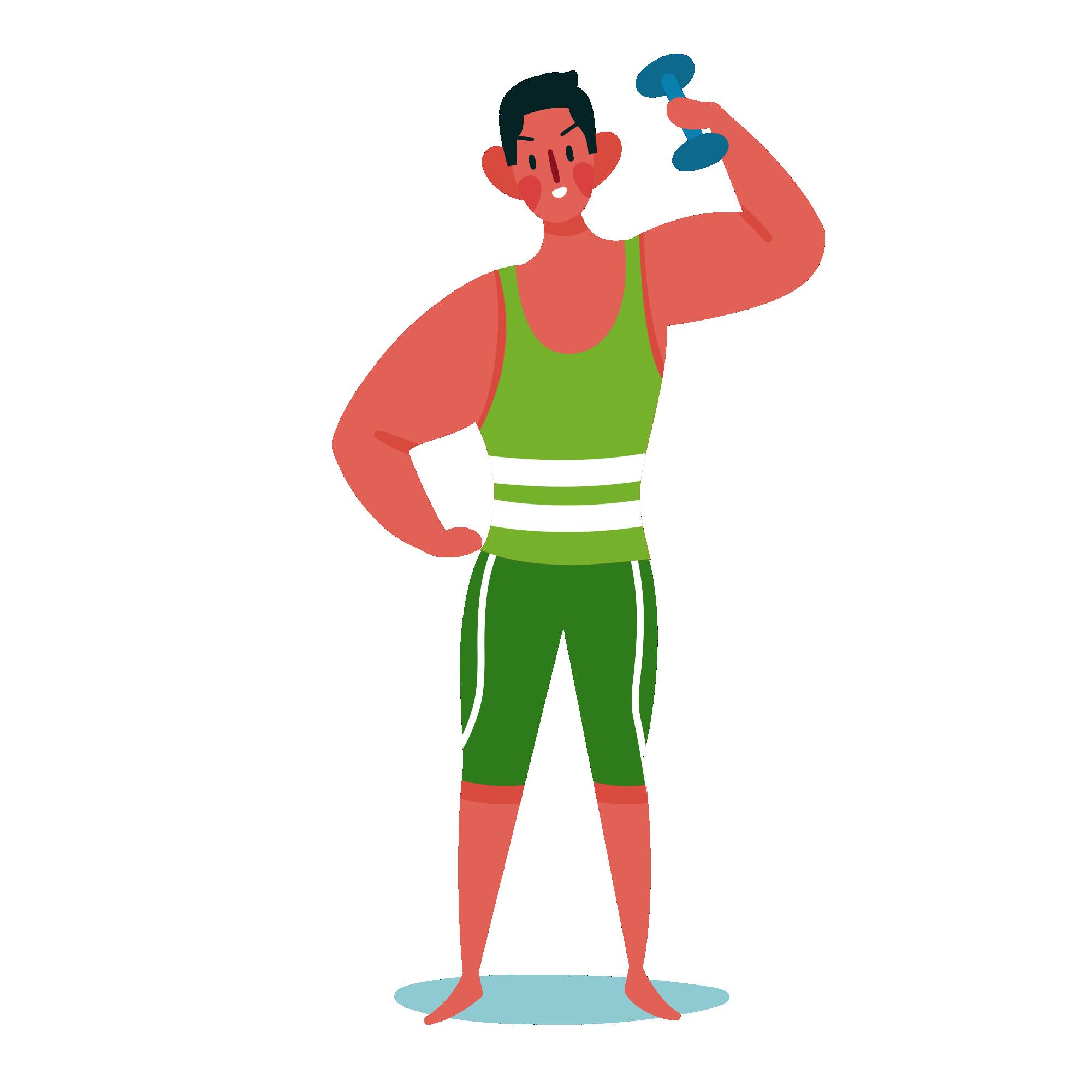爱德华-豪威尔医学博士的多种试验表明酵素对人体非常