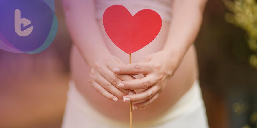 酵素排除体内的宫毒,打造健康的身体